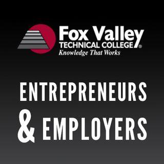 FVTC's Entrepreneurs & Employers