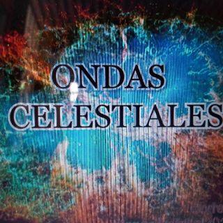Programa Nº3 Por Ondas Celestiales