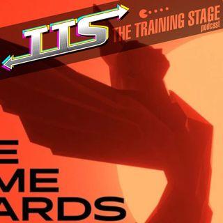 Episode 88 - The Game Awards 2020 Predictions