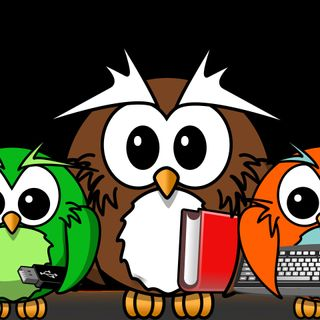 Escritura digital