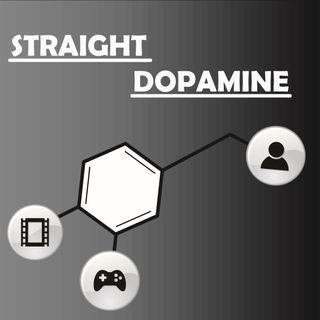 02 - Straight Dopamine