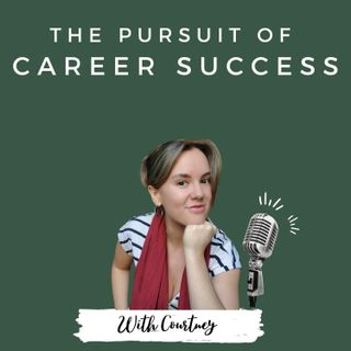 16. How Career Hunting And Dating Relate