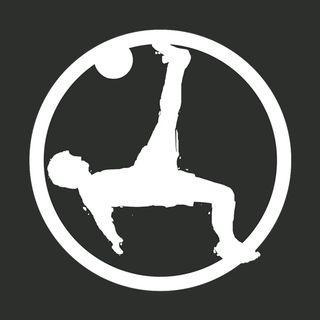 El Podcast de la Liga 2 2019 - fecha 1