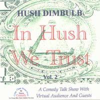HUSH - 16 - Blacks Success - IHWT
