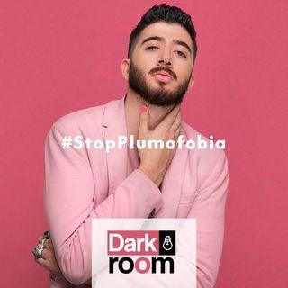 #StopPlumofobia