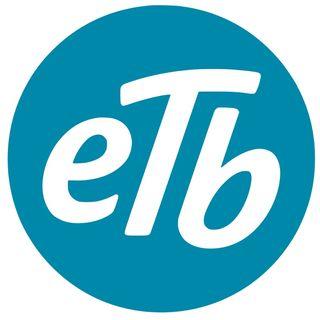 Se reactiva la venta de la ETB