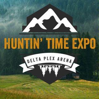 TOT - 2020 Huntin' Time Expo