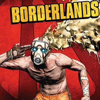Borderlands 1 Review (El Mini Podcast)