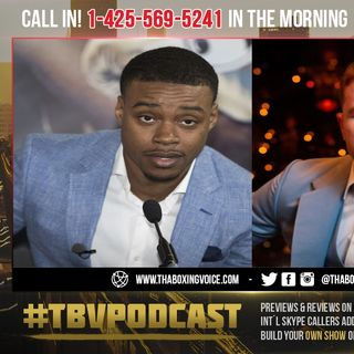 ☎️Canelo & Errol Spence🔥Have Been Presented A Major Opportunity💰to Host PPV Showdowns In Texas🍿