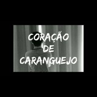 Coração De Caranguejo - Part. Neise Piccoli