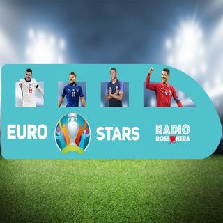 EuroStars, Europei&Mercato