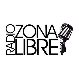 Capital Zihuatanejo - Zona Libre