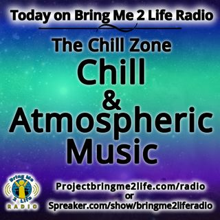 The Chill Zone - 5 Hours Chill Music