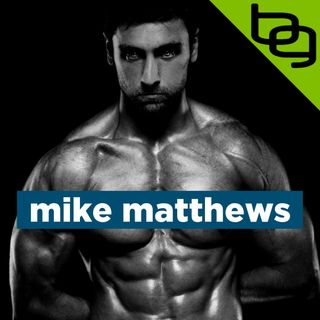 """If It Fits Your Macros"", Is Clean Eating A Waste Of Time, Hex Bars, Can't-Miss Supplements & More With Mike Matthews."
