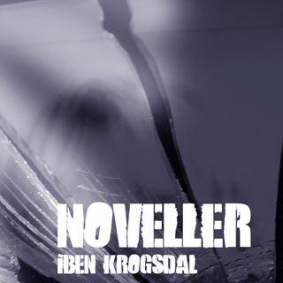 Fortællinger af Iben Krogsdal