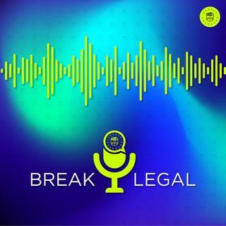 Break Legal