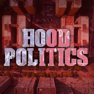 Propaganda - Hood Politics