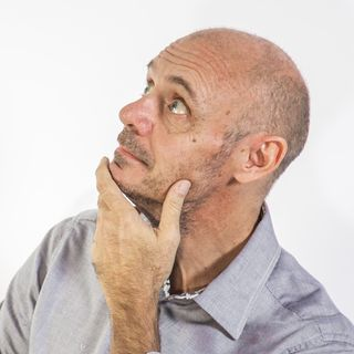 Lazzaretto Estate 2021, Leonardo Manera: «Risate e riflessioni sul nostro tempo»