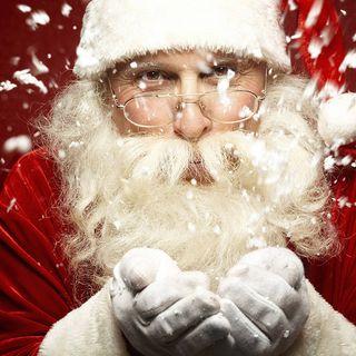 Podcast O Significado do Natal