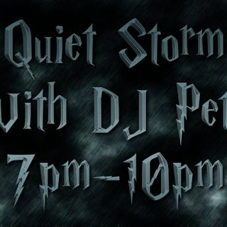 Todays R&B,Old School Classics #HumpDay #QuietStorm  #SlowJams #NightCap
