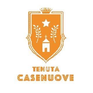 Tenuta Casenuove - Alessandro Fonseca