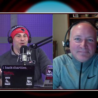 Awesome Technology - Business Security Weekly #80