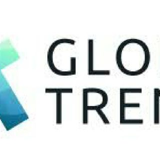 Episode 3 - Global Trendz fm