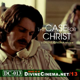 The Case for Christ - 013