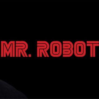 Cryptopias Compete in Mr. Roboto - YMB Podcast E141