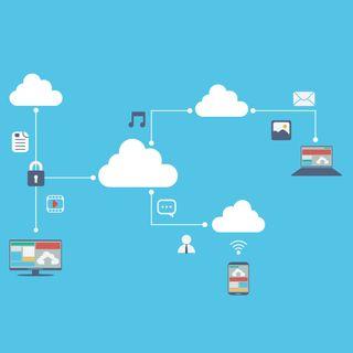 Open Cloud Academy #9 - Desktop As A Service: come funziona e perché è utile