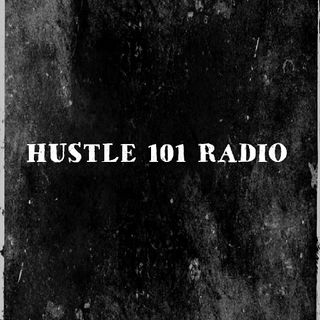 Hustle 101 Radio Mix