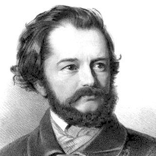 La musica di Ameria del 3 giugno 2021 - Ignacy Feliks Dobrzyński