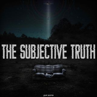 What is subjective truth?