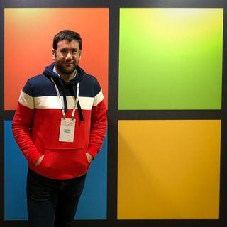 Parliamo delle Certificazioni Microsoft con Gaetano Paternò
