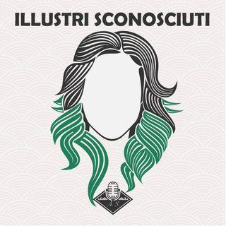 Illustri sconosciuti - trailer