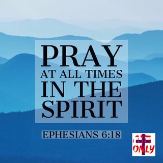 How to Pray and Always Receive God's Answers, Just As Jesus Did.a