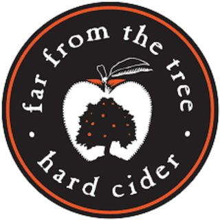 Episode # 87 – Cider in Salem – Far From the Tree