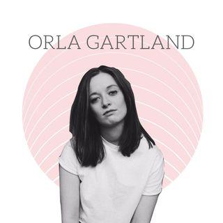 #7 - Orla Gartland