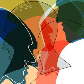 Live com Hipnose - DOENÇAS - Eu crio doenças em mim - passando pela psicossomatização a hipocondria