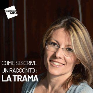 Sara Rattaro La Trama