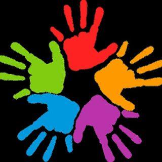 Inclusione- Giornata della Lingua madre