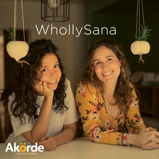 1. Wholly Sana : Trailer