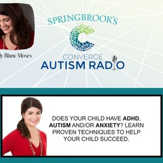 Does Your Child Have ADHD, Autism, and/or Anxiety?
