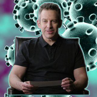 20034 - Spowolnij rozprzestrzenianie się Koronawirusa