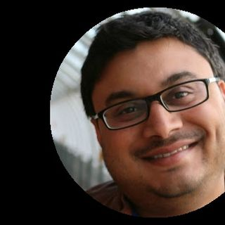 How to Combine Digital Marketing, PR and Social Media ? An interview with Farhad Koodoruth