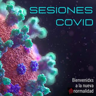 Del Cover al Remix: Versiones memorables y remixes insólitos.
