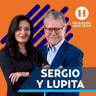 Alianza entre PRI, PAN y PRD trabaja por defender a los sinaloenses: Mario Zamora