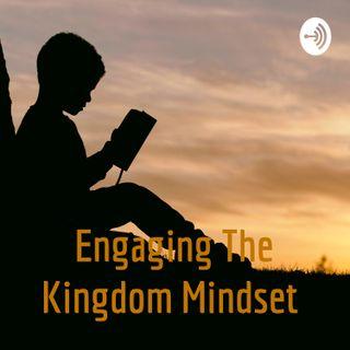 Episode 1: Your Daily Dose of Encouragement. {Spiritual Vitamins}