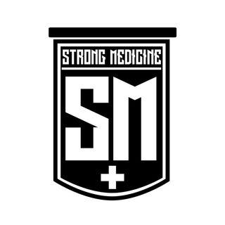StrongMedicine