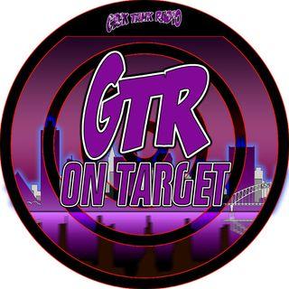 GTR On Target